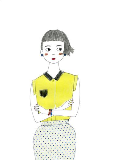 blog_katomari_senden