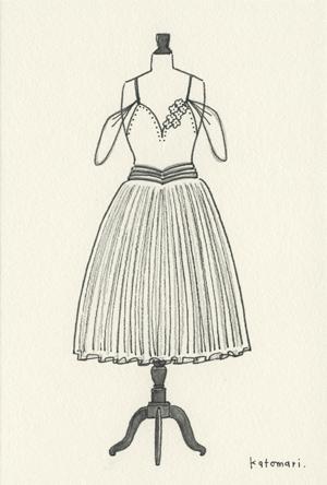 s_dress01