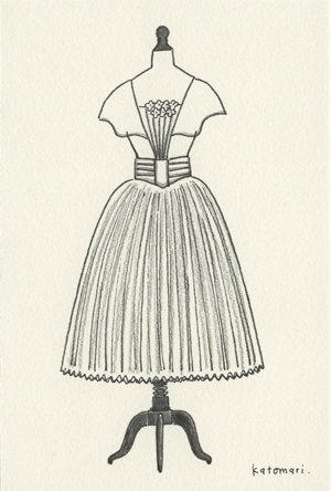 s_dress02
