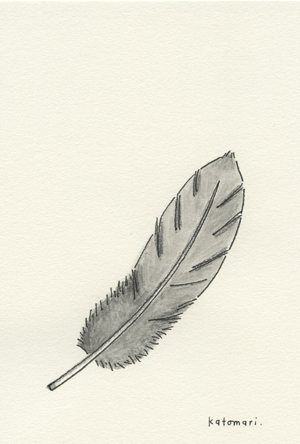 s_feather