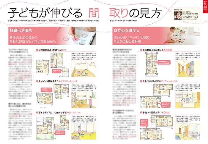 works_2015_suumo_1