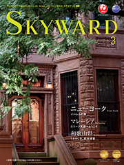 works_2019_skyward-03_00